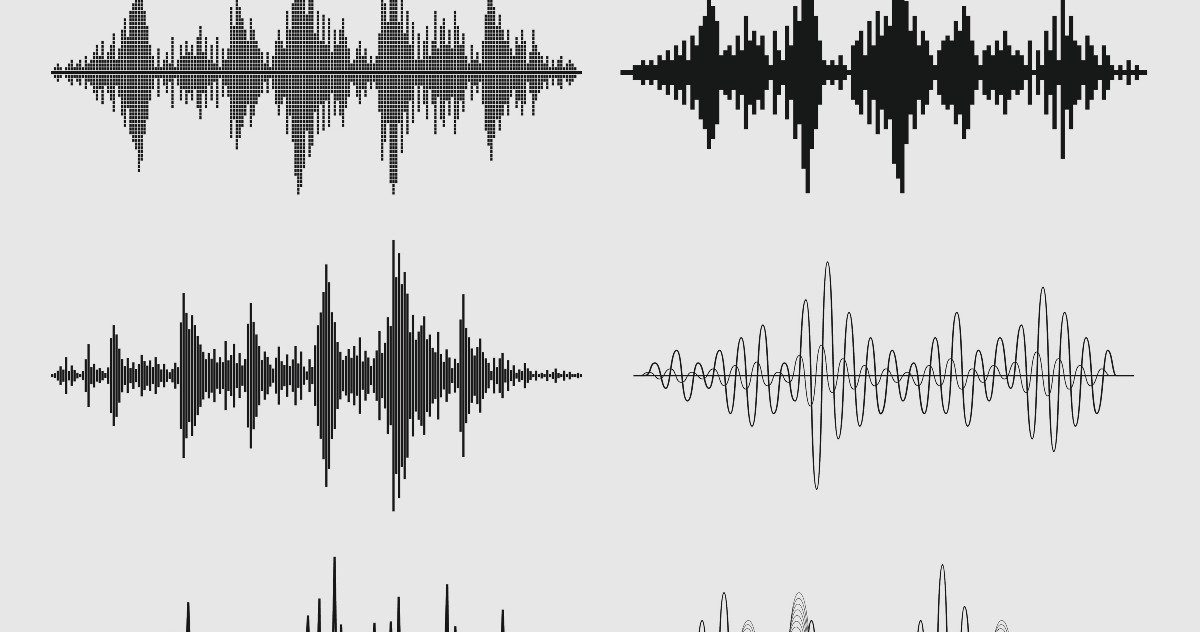 There's a Mystery Noise That's Driving The Entire World Insane
