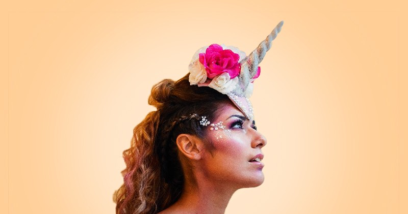 How To Become A Unicorn: A Step-By-Step Tutorial