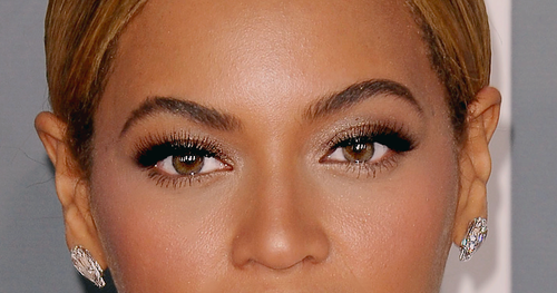 We Tried The Top Eyelash Trends So You Don't Have To