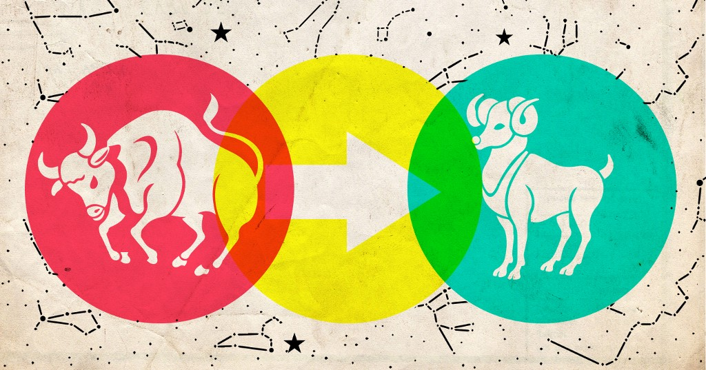 Did NASA Really Just Change Your Zodiac Sign?