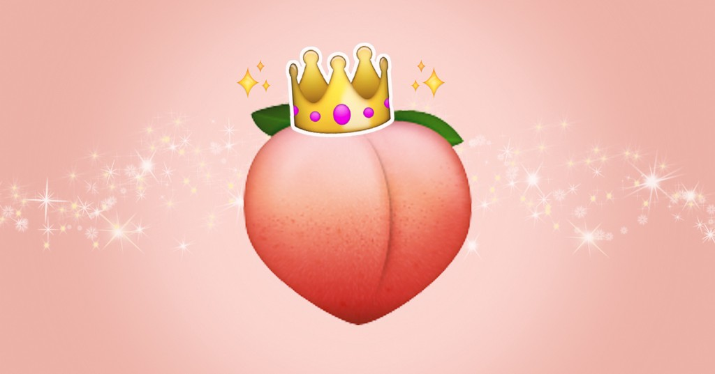 The World's First Anus Beauty Contest Is Exactly What You Think It Is