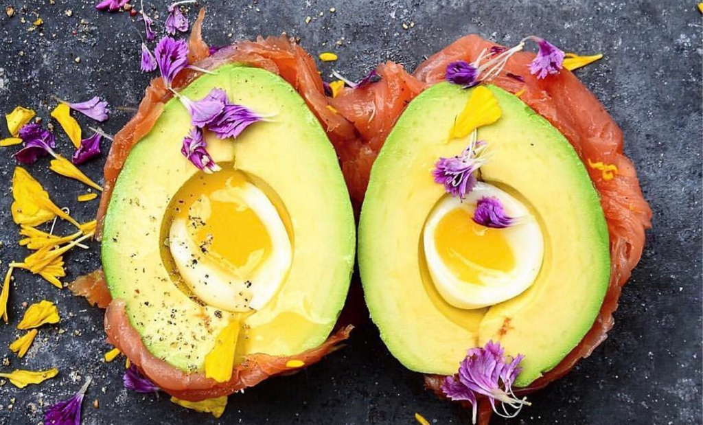 We're About To Get Our First Avocado-Only Restaurant