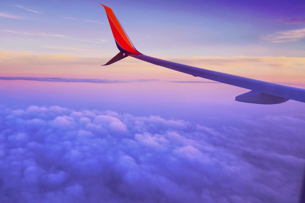 You'll Pay More For Plane Tickets If You Use This Web Browser