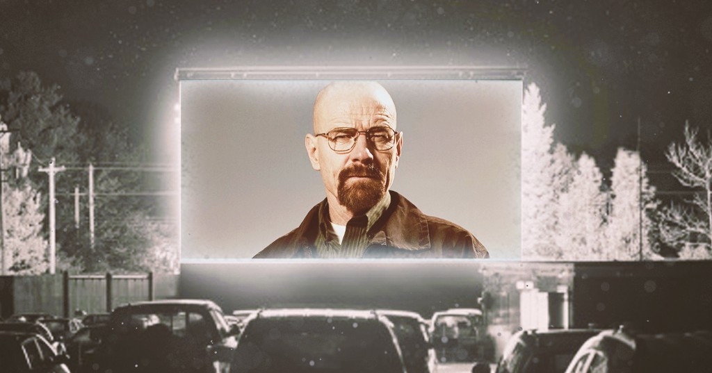 Is Walter White Really A Chemistry Genius?