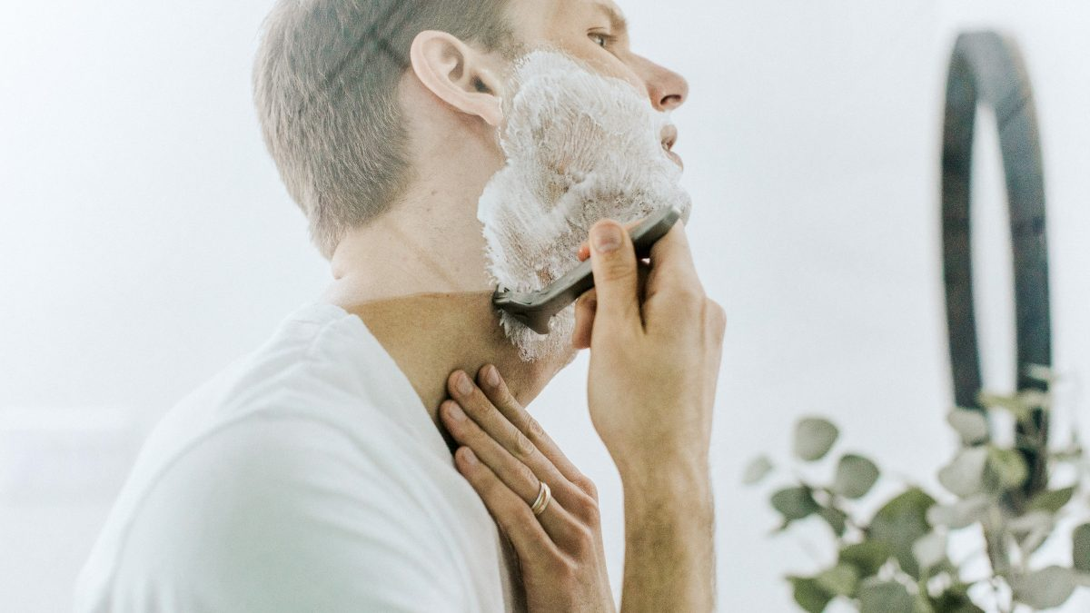 7 Ways To Get A Close, Clean Shave Every Time