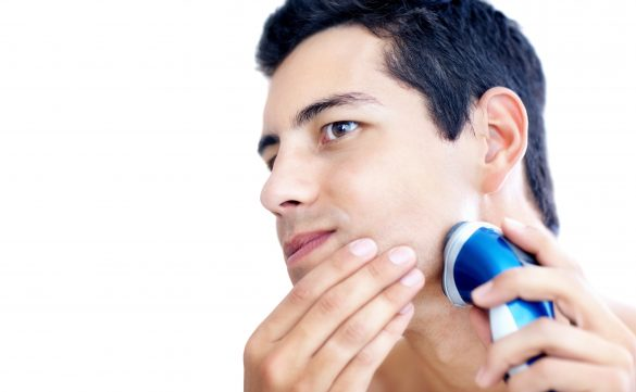 4 Features To Look For When Shopping For An Electric Shaver