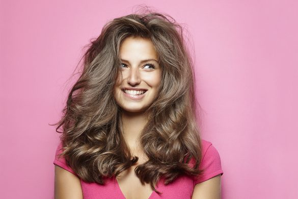 4 Things To Look For In Shampoo