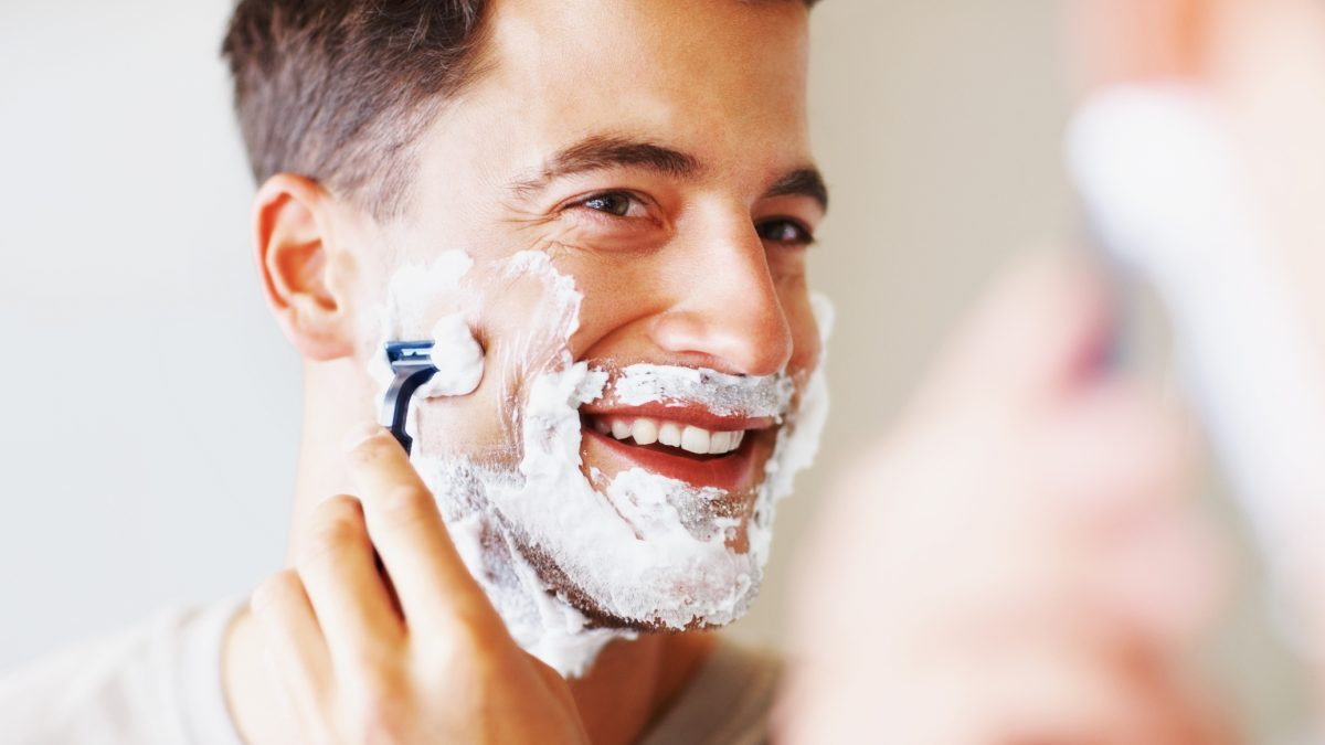 3 Reasons to Try an Online Shaving Consultation